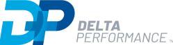 Delta Performance Products